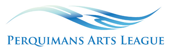 Perquimans Arts Header